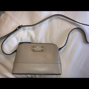Kate Spade New York Purse !